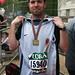 james carson-marathon finisher