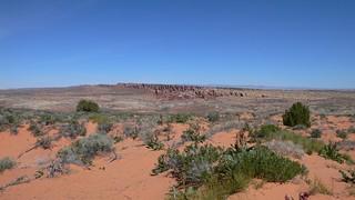 P1020844 Desert RV internet