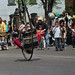 Flipping Bike by Jordan.A.