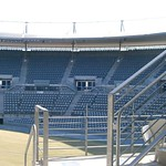 Sydney Olympic Park Tennis Centre