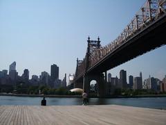 Queens Waterfront
