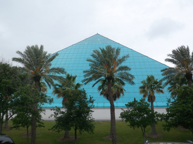 moody gardens aquarium pyramid flickr photo sharing