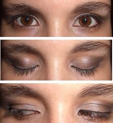 chin(0.0), face(0.0), head(0.0), cheek(0.0), human body(0.0), nose(1.0), brown(1.0), skin(1.0), eyelash(1.0), eyelash extensions(1.0), close-up(1.0), eyebrow(1.0), eye shadow(1.0), forehead(1.0), beauty(1.0), eye(1.0), organ(1.0),