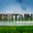 the Britain's Buildings in Pictures group icon