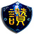 the 攝影幫俱樂部 group icon