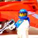 CSF14 by Legohaulic
