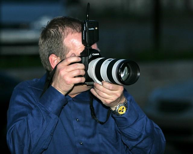Atlanta Photographer's Guild, 4-24-07