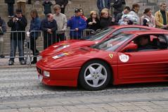ferrari f40(0.0), ferrari f355(0.0), ferrari f50(0.0), ferrari testarossa(0.0), race car(1.0), automobile(1.0), vehicle(1.0), automotive design(1.0), ferrari 348(1.0), ferrari s.p.a.(1.0), land vehicle(1.0), luxury vehicle(1.0), supercar(1.0), sports car(1.0),