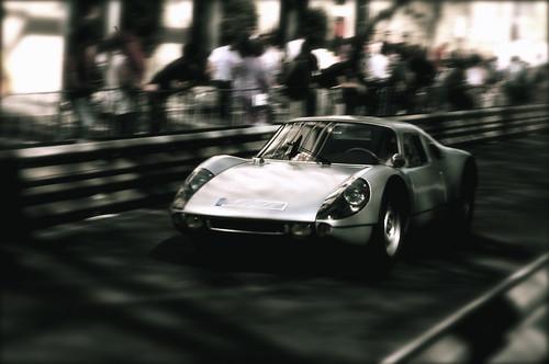 urban racing (3)