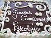 Último día de clase de psicología (2006/07)