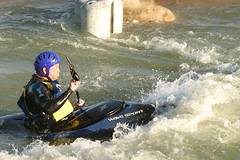 water, vehicle, sports, rapid, recreation, outdoor recreation, boating, canoe slalom, extreme sport, water sport, kayaking, whitewater kayaking, watercraft, canoeing, boat,