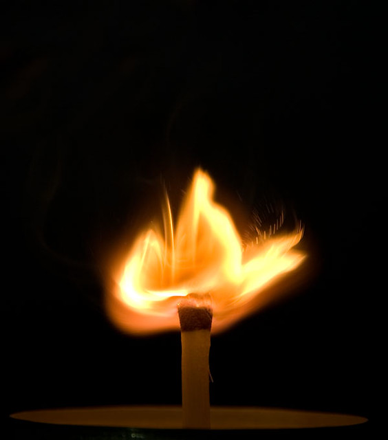 a world lit only by fire essay questions If you are unable to answer the questions, it is likely doublespeak is being we can write a custom essay on  the world of doublespeak a world only lit by fire.
