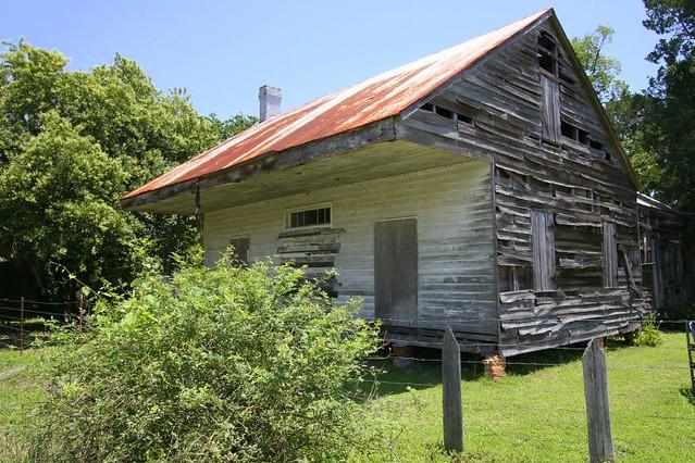 Laurel Valley Sugar Plantation An Album On Flickr