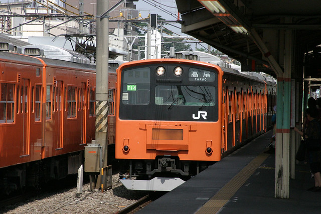 Takao bound