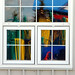 Window Colour by Cap'n Canuck