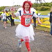 Graham, the Childline Fairy at Mile 22 by VerseVend