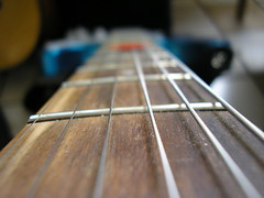Cheap Acoustic Guitar getting Tips