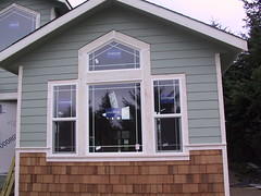 outdoor structure, window, sash window, wood, orangery, house, siding, facade, shed, home,