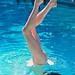 pool legs by lightpainter