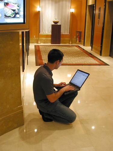 DPA: compartir en exceso ¿Internet o el peligro de la imprudencia?