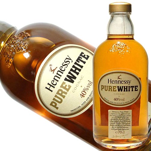 hennessy-pure-white | Flickr - Photo Sharing!
