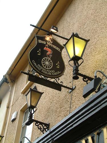 Callan Kilkenny photo
