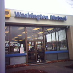 Washington Mutual in Beaverton, Oregon