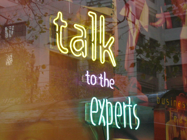 talk to the experts from Flickr via Wylio
