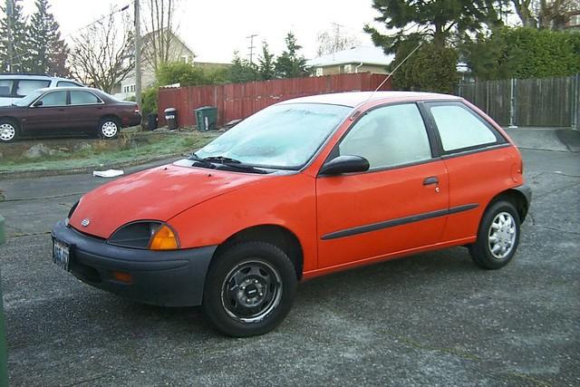 Suzuki Cars Kansas City