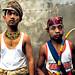 indonesia bali boys 02