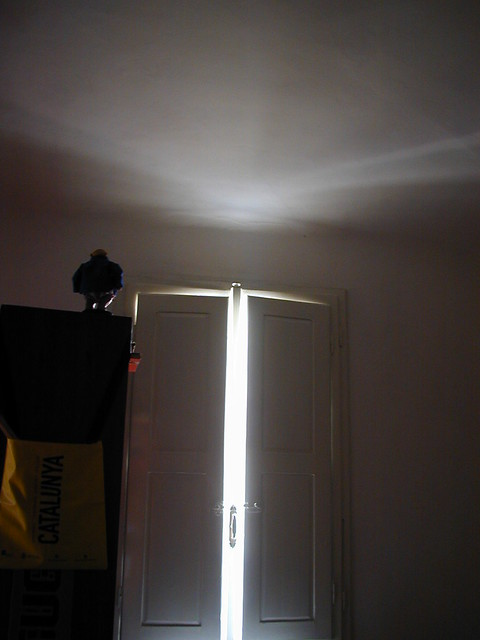 Luz indirecta minha janela flickr photo sharing - Luz indirecta ...
