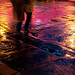 liquid crosswalk by fotogail