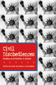 civildisobediences