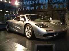 race car, automobile, vehicle, performance car, automotive design, mclaren automotive, mclaren f1, land vehicle, luxury vehicle, supercar, sports car,