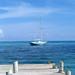 belize_sailboat by kimprobable