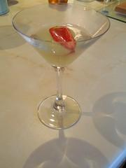 Chilli Cocktail