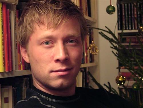Jacob Modig