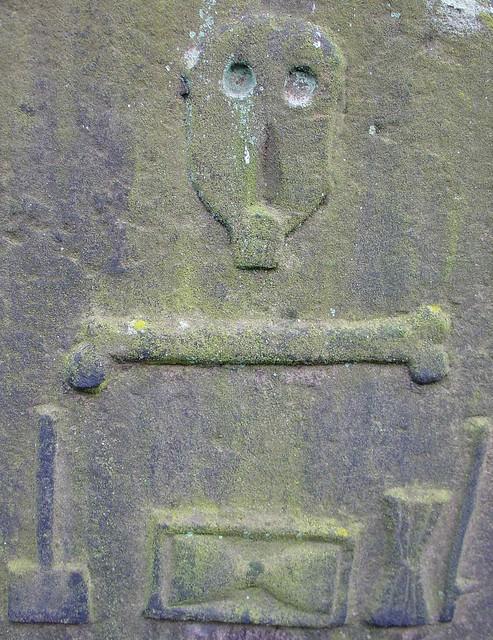Gravestone carving flickr photo sharing