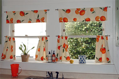95 Curtain-panels in Window Treatments - Lowest Prices & Best