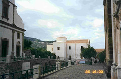 Museo Archeologico Eoliano