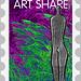 artshare by Lemoox