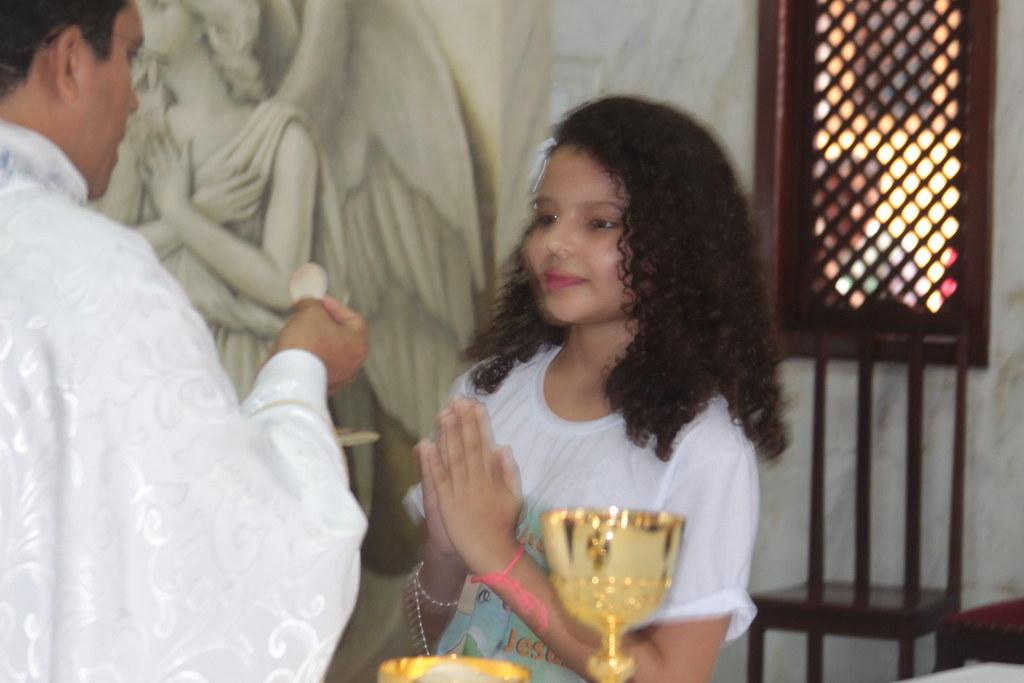 Eucaristia (801)