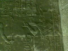 Egypt(126)