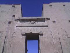 Egypt(096)