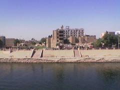 Egypt(092)