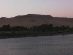 Egypt(078)