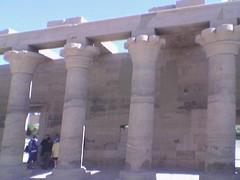 Egypt(075)