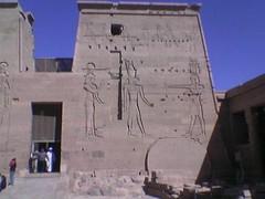 Egypt(066)
