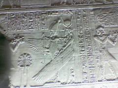 Egypt(058)