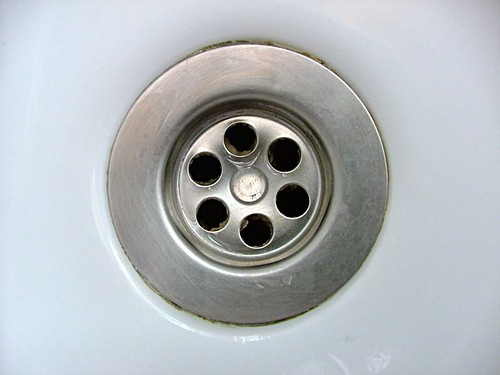 Sink Hole 02